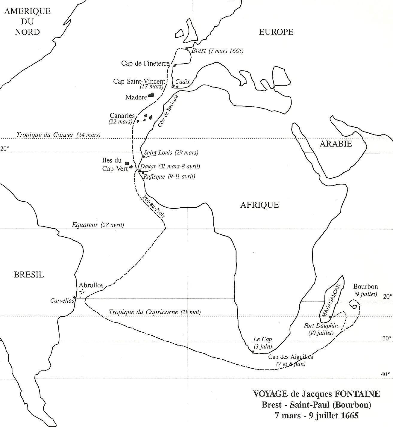 voyagejacquesfontine.jpg